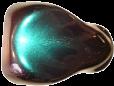 Iris Star